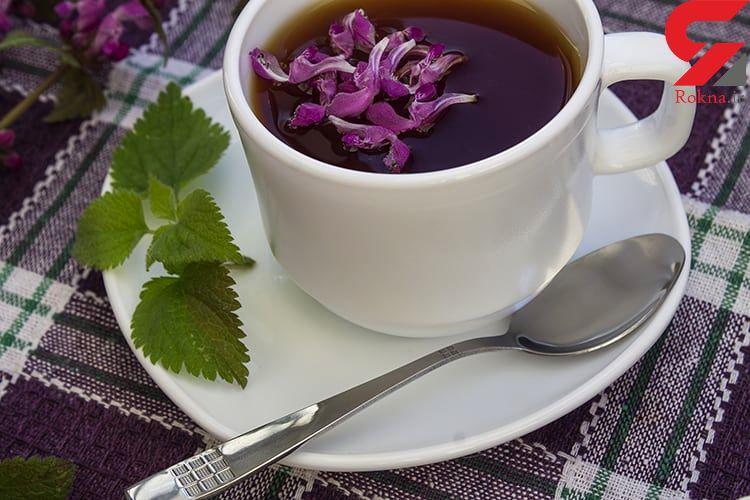افزایش گلبول های خون با یک نوشیدنی طبیعی + دستور تهیه