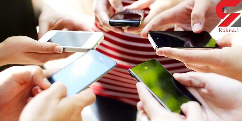 افزایش انزوای اجتماعی با وابستگی اعتیادگونه به رسانه های اجتماعی