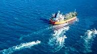 کشتی کرهای باید خسارت بپردازد؟