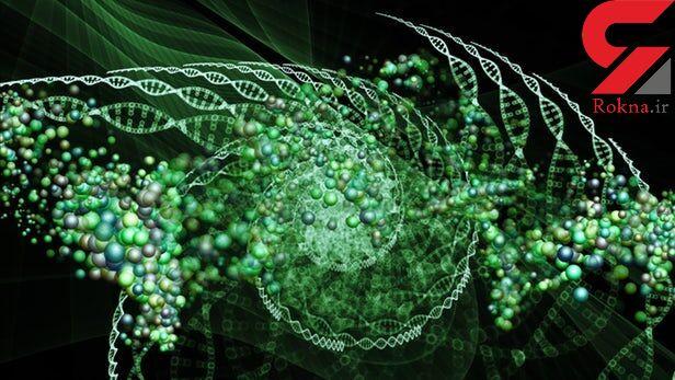 گشودن درهای جدید به روی توسعه داروهای درمانی