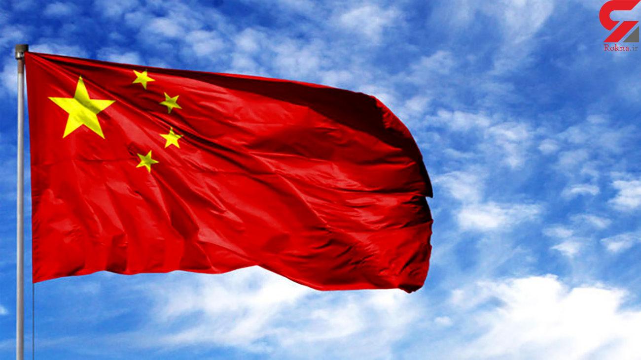 رشد انفجاری اقتصاد چین/ دلیل لقب سریع ترین اقتصاد دنیا برای چین