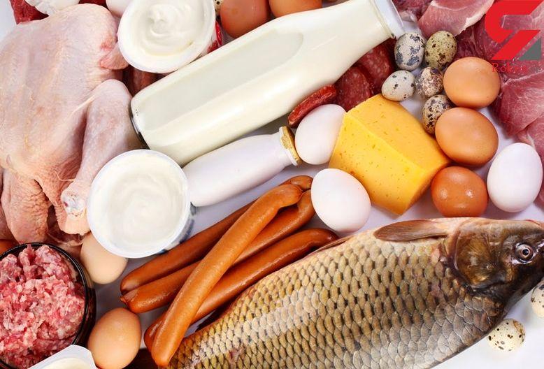 مصرف بیش از حد پروبیوتیکها چه عوارضی دارد؟