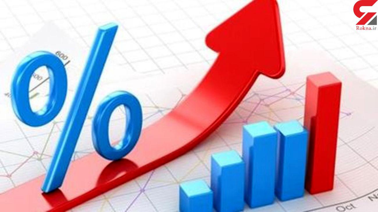 افزایش 2 درصدی نرخ سود سپرده در برخی از بانک ها + جزئیات
