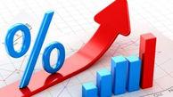 نرخ سود بانکی افزایش یافت