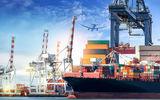 آغاز روابط تجاری ایران و عربستان پس از 18 ماه / رئیس جمهور چه دستوری صادر کرد؟