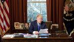 جزئیات گفتگوی زشت ترامپ با نخست وزیر استرالیا