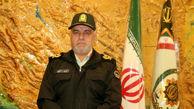 ماجرای تیراندازی در تئاتر شهر تهران + عکس و جزئیات دستگیری