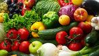 قیمت روز سبزی و صیفی در میادین میوه و تره بار + جزییات