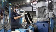 برگشت 48 واحد صنعتی راکد خراسانجنوبی به چرخه اقتصاد