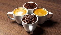 قهوه بخورید تا دیابت نگیرید