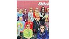 همدردی همکلاسی های مهربان با دانش آموز سرطانی به یک روش زیبا+ عکس