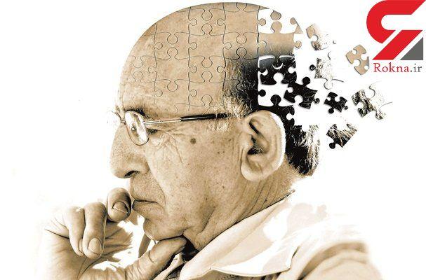 ارتباط نشستن طولانی مدت با بیماری زوال عقل