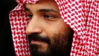 محمد بن سلمان در لیست تحریم امریکا