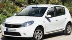 سرنوشت مبهم خودروهای خارجی در بازار
