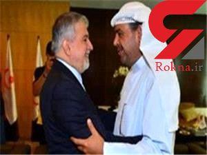 ایران میزبان نشست هیات اجرایی OCA شد/ قانون بازنشسته ها با پیگیری روند قانونی بلامانع است