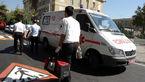 راه اندازی ۱۱ مرکز اورژانس اجتماعی در تهران