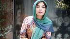 حمله تند ترانهسرای معروف زن به حمید هیراد و ماکان بند +فیلم