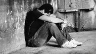 سقط جنین دختر تهرانی در خانه مجردی پسر دانشجوی پزشکی / مینو زنده نماند