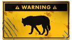 چگونه از حمله گرگ جان سالم به در ببریم؟