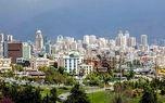 پیشبینی ارزان شدن  قیمت مسکن در تهران