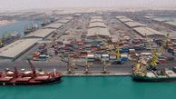 Bushehr province exports near $2 billion in Q3