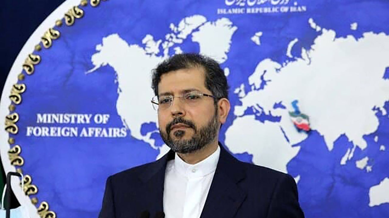 Iran SCO membership step toward enhanced ties with neighbors