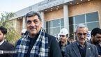 تهدید شهردار تهران توسط یک عضو شورای شهر تهران/ شرایط سقوطت را فراهم میکنیم