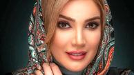 علیرضا بیرانوند توسط خانم بازیگر له شد + فیلم متین ستوده