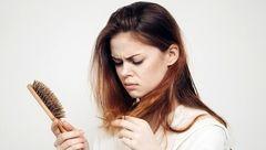 هورمونی که عامل ریزش موی زنان است