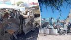 حمام خون در عصر وحشتناک موگادیشوی سومالی