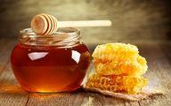 بیمه سلامت بدن با خوردن عسل