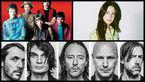 دو گروه مطرح و مشهور موسیقی به دادگاه می روند +فیلم