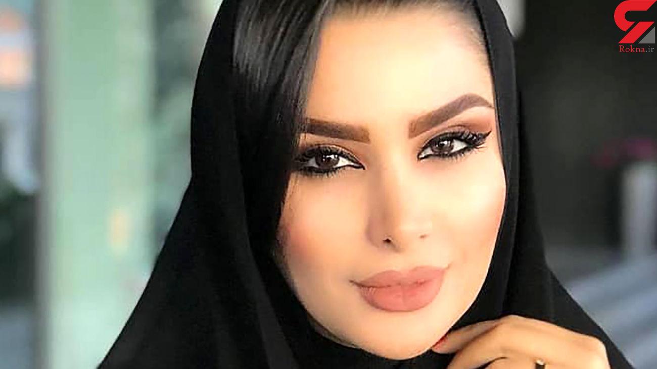 ترانه تند مهراد جم علیه دنیا جهانبخت بعد از طلاق ! + فیلم