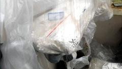 """اطلاعات سپاه تبهکار معروف میلیاردر به نام """" دکتر """" را دستگیر کرد / در مخفیگاه هولناک او چه می گذشت+عکس"""