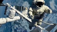 تحقیقات درباره حفره مرموز در ایستگاه فضائی بینالمللی