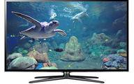 قیمت تلویزیون های ارزان در بازار  + جدول