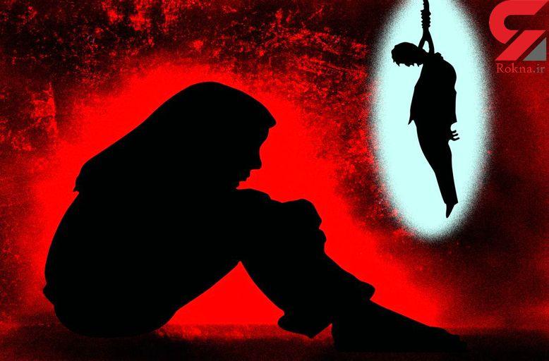 تجاوز جنسی وحشیانه به دختر دانشجوی تهرانی داخل پراید  / مرد 39 ساله به اعدام محکوم شد