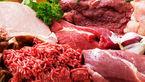 گوشت گوسفند ارزان میشود