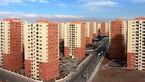 قیمت ساخت مسکن ملی افزایش یافت + جزئیات