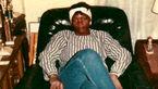 بخشش  قاتل دختر 19 ساله  بعد از 30 سال انتظار + عکس