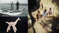 ثبت ملی 3 اثر نامملوس هرمزگان در فهرست آثار ملی