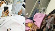 Coronavirus: Selfless Iranian Teacher Dies While Teaching on Hospital Bed