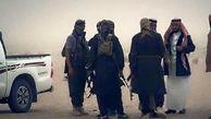 برنامه داعش برای عملیات در پنج استان عراق