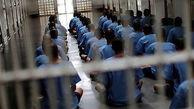 کاهش آمار زندانیان در زندانهای استان اردبیل