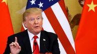 غافلگیری ترامپ در G20: میخواهم تا مدتها با شما همکاری کنم!