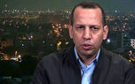 فیلم لحظه به لحظه ترور منتقد هشام الهاشمی / تحلیلگر سیاسی را به رگبار بستند + عکس