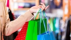 فوت وفن خریدهای بهینه و اقتصادی در عید نوروز