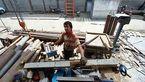 جهش شدید قیمت آهن در بازار
