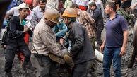علت مرگ کارگر 40 ساله معدن در سوادکوه اعلام شد