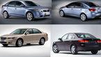 جدول قیمت خودروهای کارکرده 70 میلیونی